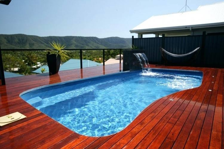 swimming pool deck plans above ground swimming pool decks plans free deck  design photos info the