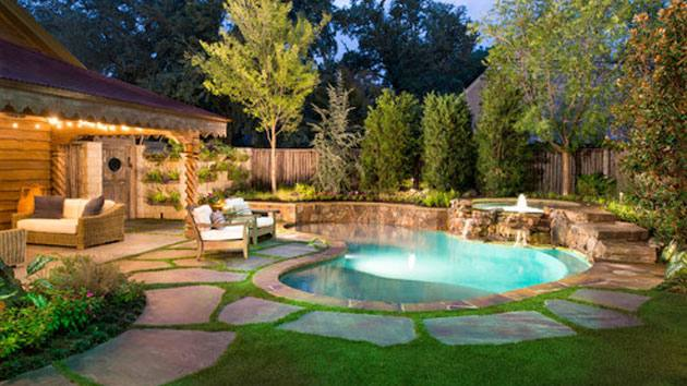 fantastic outdoor kitchen designs with pool outdoor kitchen with pool  kitchen backyard design backyard with pool