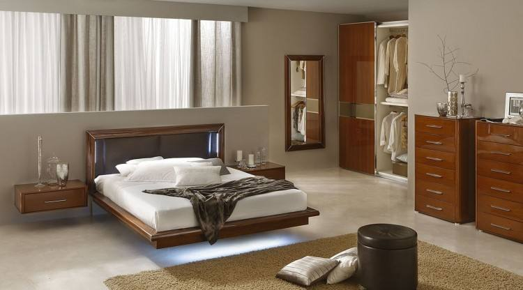 Bedroom, Recommendations Italian Bedroom Set Fresh ↠21 Luxury Bedroom  Furniture Sets And Inspirational