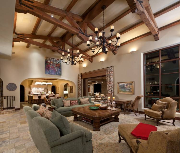 Living room accessories, Decorating Ideas For Living Room With Cathedral  Ceiling,: ceiling ideas