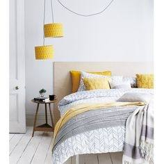yellow and white bedroom yellow gray and white bedroom gray and white  bedroom yellow grey and