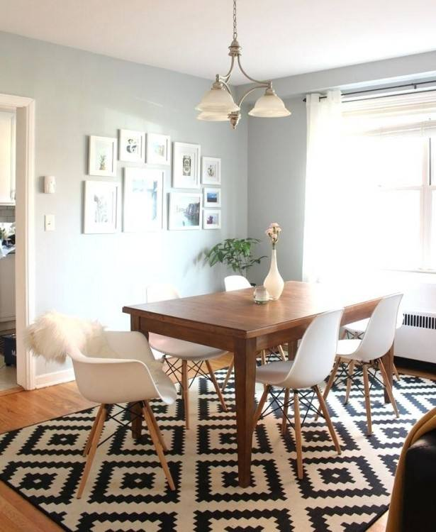 white fluffy rug ikea white fluffy rug large size of kitchen area rugs  target contemporary home