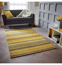 kitchen island table area rug under living room rugs dining size to put d