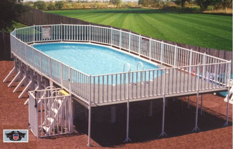 Home Swimming  Pools Inflatable For Adults