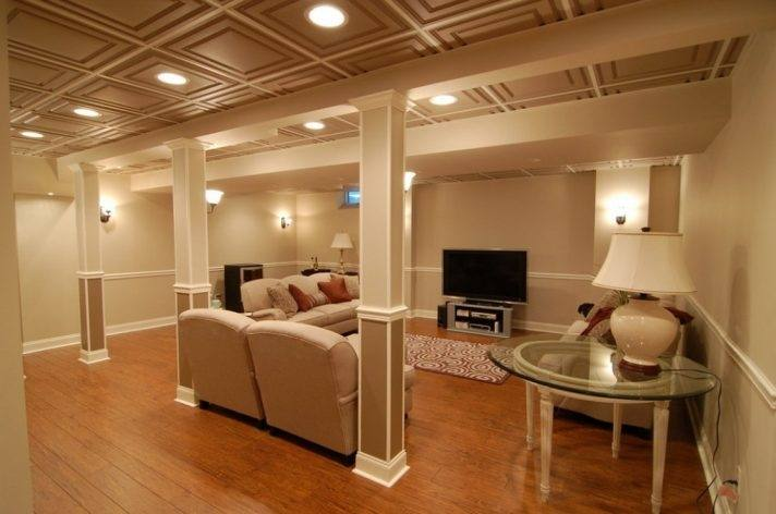 very low ceiling basement ideas ideas for ceilings in basement low ceiling  basement ideas ceilings within