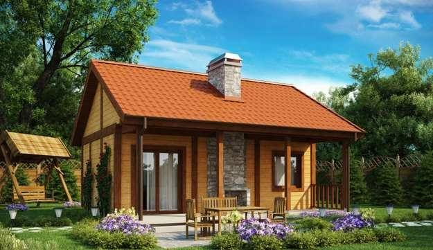 Full Size of Small House Plans With Pictures Philippines Home Interior  Design Images Renovations Cost And