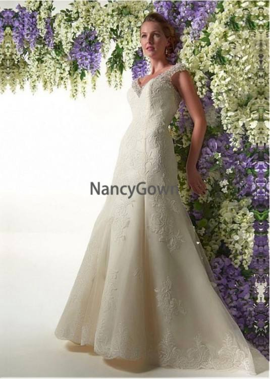 dresses uk, wedding dress, birmingham, bridal,  brides