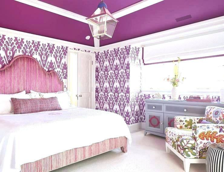 Purple And Grey Bedroom Ideas Purple And Gray Bedroom Decorating Ideas Gray Bedroom  Ideas Awesome Pink And Grey Bedroom Decorating Ideas Purple Gray Bedroom