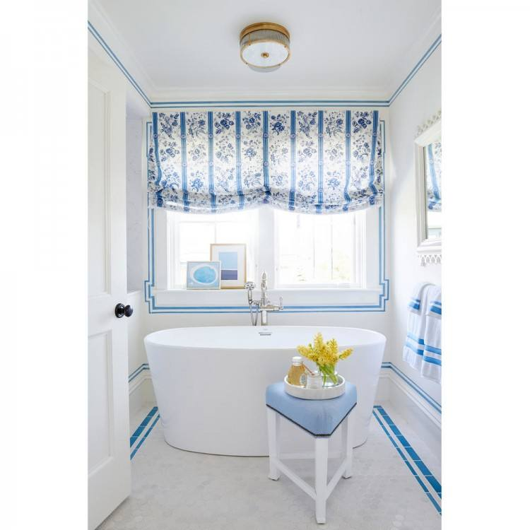 Benjamin Moore Super White coastal farmhouse beach house interiors painted  in Benjamin Moore Super White Benjamin