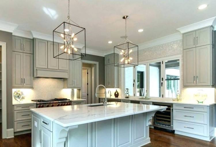 best colors for kitchens with maple cabinets fantastic kitchen color ideas  for maple cabinets in with
