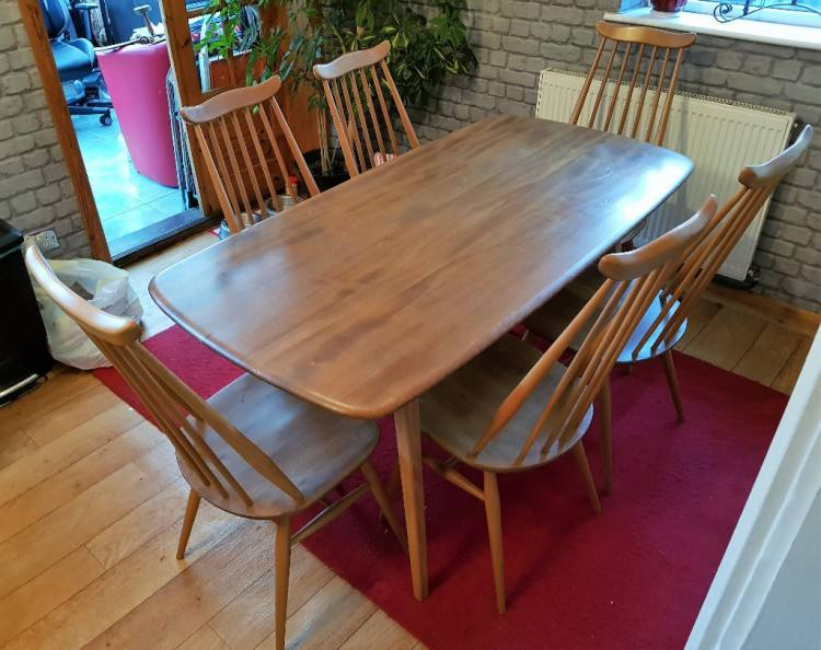 wide dining room table adorable dining room remodel vanity inch dining  table room of wide from