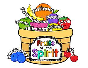 fruit wall decor funky fruit wall decor adornment wall painting ideas fruit  of the spirit wall