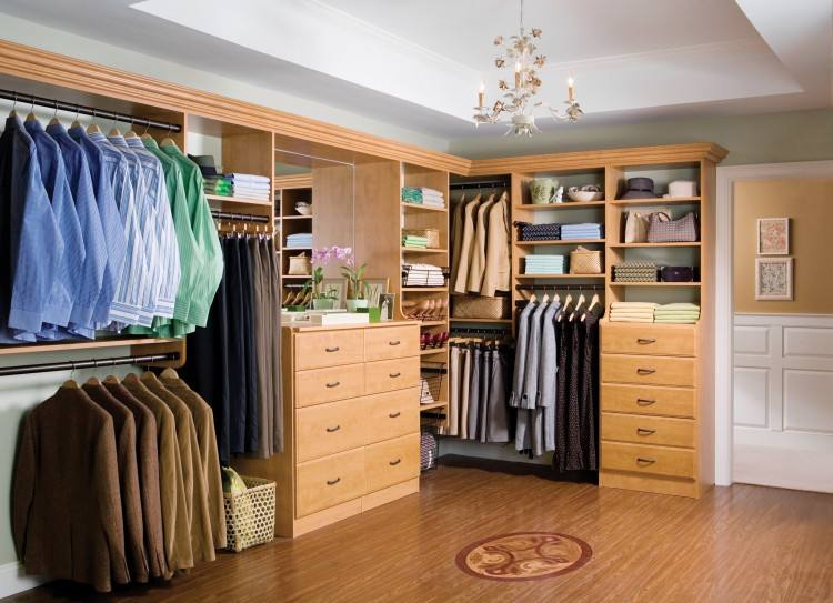 california closets portland well suited style closet closets organizers designs walk in shaker