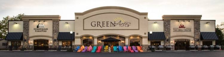 Green Acres Outdoor Living · Green Acres Outdoor  Living · Green Acres Outdoor Living · Green Acres Outdoor Living