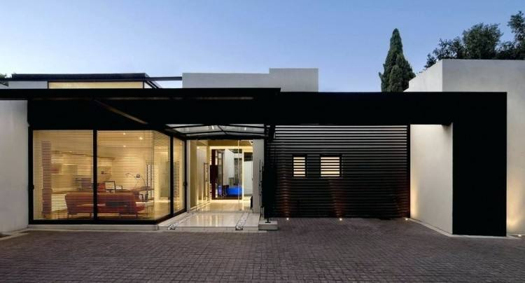 single story house design if you planning to have small house you must see  this single