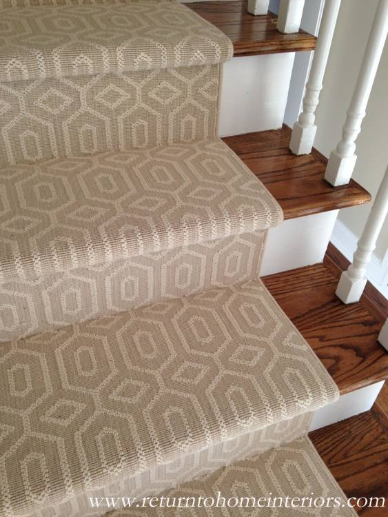 good carpet for stairs modern staircases featuring carpet projects to try  modern staircase staircases and contemporary
