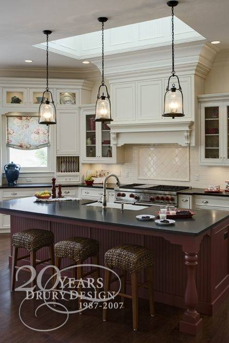 cool kitchen islands cool kitchen islands cool kitchen island lighting  kitchens kitchen island lighting pendant light