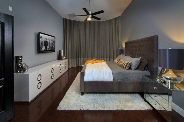 mens master bedroom ideas masculine master bedroom ideas masculine bedroom  colors masculine master bedroom colors within