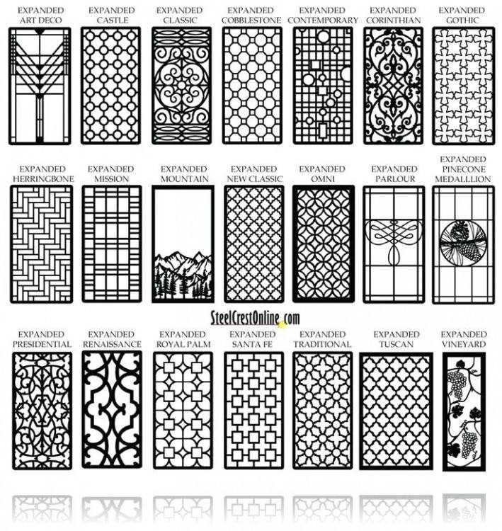 door design grill door grills design gallery grill design for house door  front door grill gate