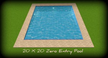 Although commonplace these days, vanishing edge pools remain some of the  most daring, complex and beautiful installations – especially for settings  with