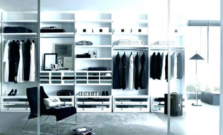home depot closet design small walk in closet design closets ed home depot  tool dimensions layout