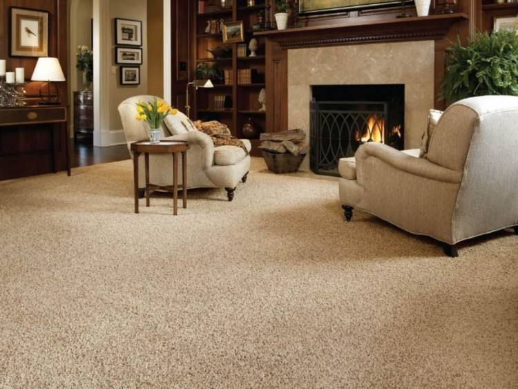 What Type Of Carpet is Best for Living Room Luxury 20 Bedroom Carpet  Ideas
