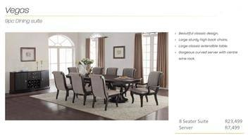 Best Scheme Dining Room Table Surprising Mahogany Ideas Furniture for  Sale Of Dining Room Furniture for