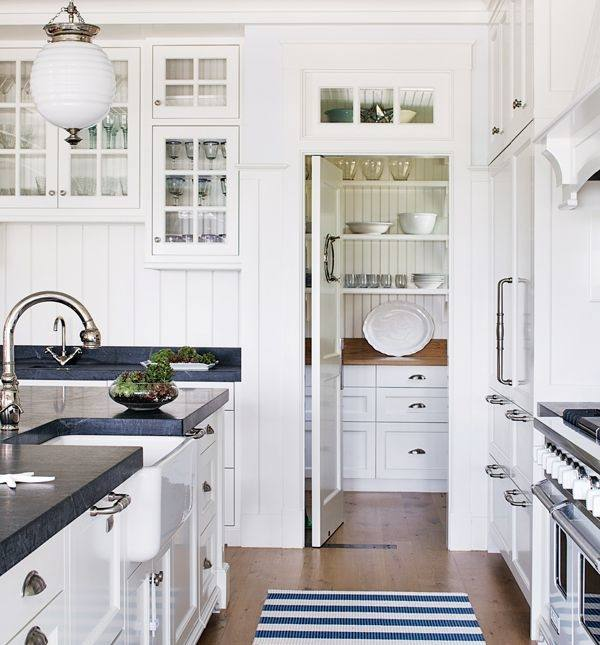 white beadboard cabinet doors kitchen cabinets