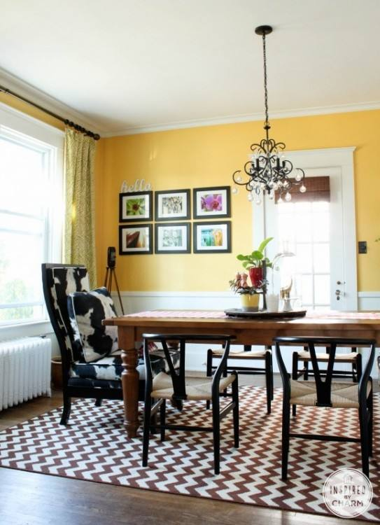 popular dining room colors the most popular dining room paint color most popular  dining room paint