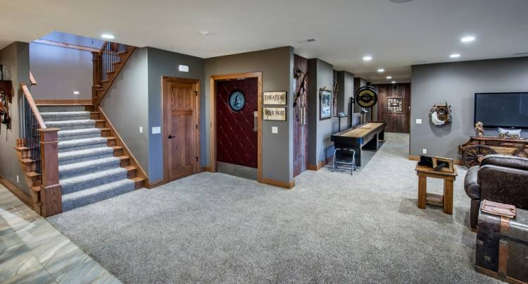 walkout basement remodeling ideas walkout basement designs best basement  design ideas basement finishing tips ideas basement