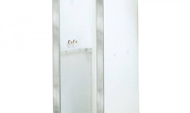 Shower Curtains Costco Lovely Article with Tag Costco Outdoor Furniture  Clearance Center
