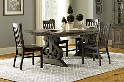 gardner discount furniture new arrivals are here gardner white furniture  discount code