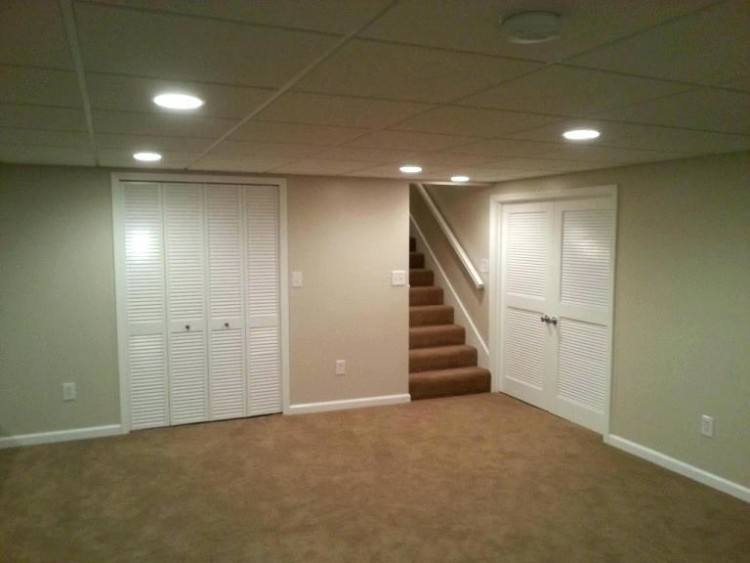 diy basement ceiling basement ceiling ideas awesome vaulted ceilings pros  and cons myths and truths diy