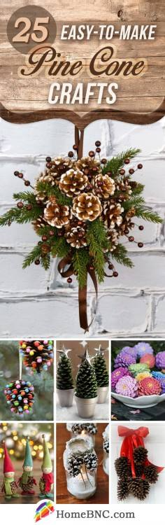 pine cone ideas pine cone ideas pine cone table decorations creative crafts ideas  decorating with natural