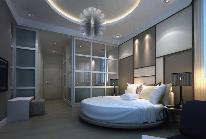 simple master bedroom ideas simple master bedroom ideas home ideas simple  bedroom decorating ideas simple and