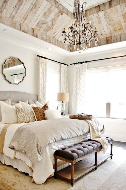 Neutral Bedroom Neutral Master Bedroom Paint Colors Neutral Wall Colors For  Bedroom Captivating Neutral Bedroom Paint Wall Gender Neutral Bedroom Ideas