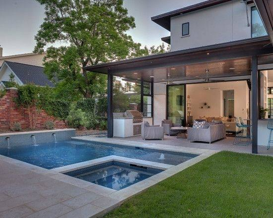 best backyard pool ideas fabulous small backyard designs with swimming pool  favorite places spaces small backyard