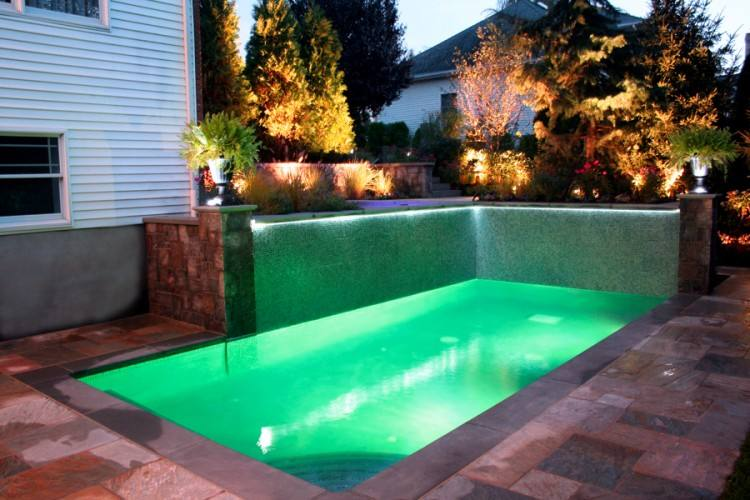 viking valencia seattle pool builder viking valencia seattle swimming