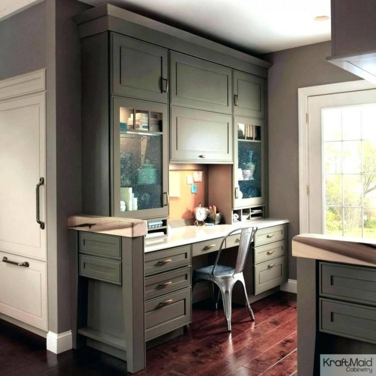 Full Size of Kitchen:attractive Small Modern Kitchen Design Ideas Small Modern  Kitchen Design Ideas