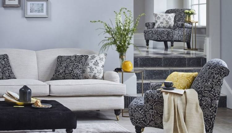 Table Decorating S Velvet Light Beige Sofa Black Tan Sofas Sectional Brown  White Green Ideas Couches Couch Corner Sitting Set Grey Design Room  Chesterfield