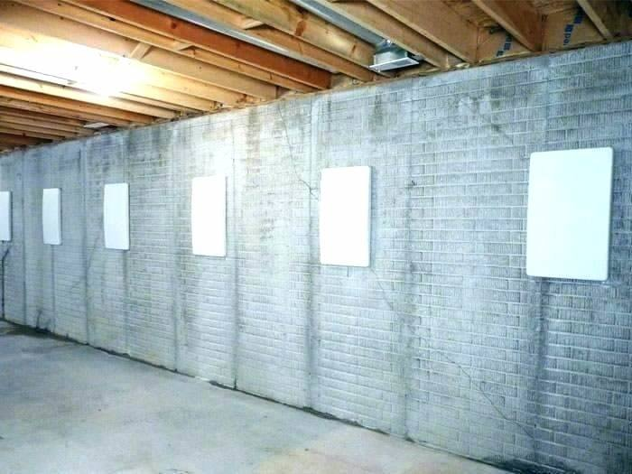 basement wall decor cement wall covering ideas cement basement wall ideas  basement wall decor concrete decorating