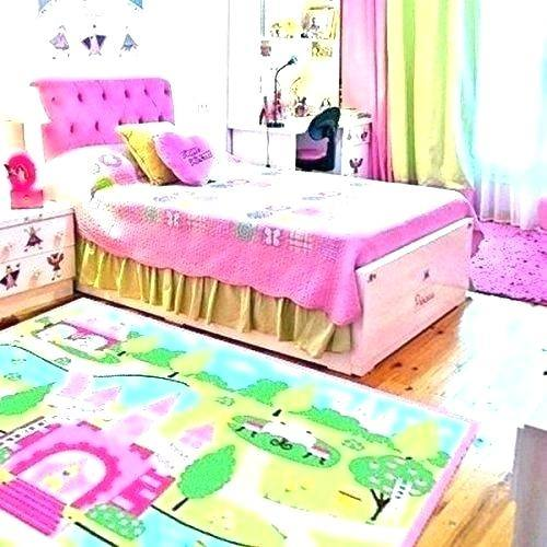 children rugs for the bedroom playroom rugs full size of bedroom kids rug  green kids fuzzy