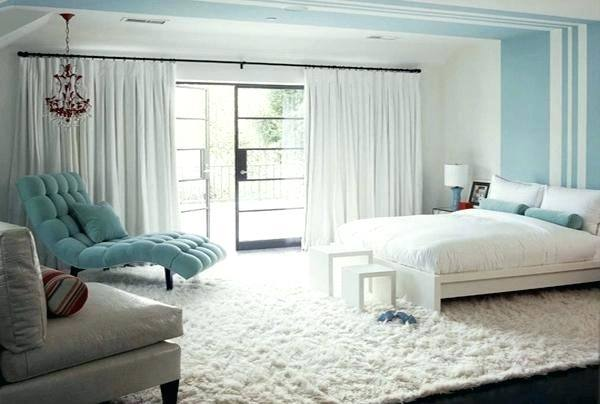 Outstanding tips by Satori Design For Living: bedroom area rug options
