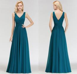 Chiffon Free Jacket Knee Length Wedding Guest Outfits Mother Of the Bride  Dress 3 4 Long Sleeve Formal Evening Gowns