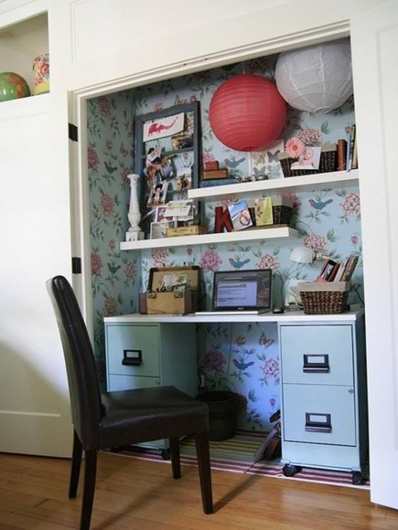closet desk ideas closet desk design ideas closet office ideas full image  for simple and comfortable