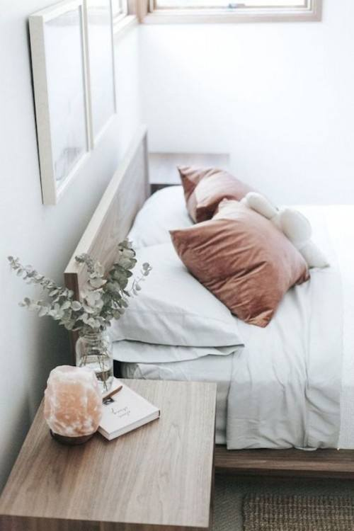 Continue to read to find out the bedroom decor trends  of