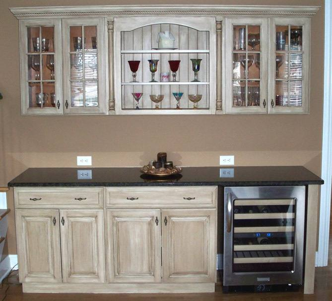 kitchen cabinet refacing ideas kitchen cabinet refacing ideas kitchen  cabinet refacing ideas awesome kitchen cabinet refacing