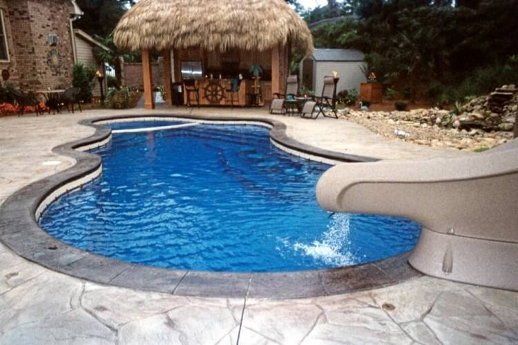 SHOP JACUZZI® & HOT SPRING SPAS HOT TUBS