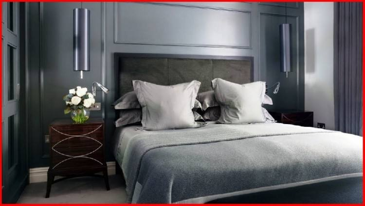 Full Size of Bedroom Decorating Ideas 2018 Uk Simple Interior Design Images  Small Likable Archite Designs