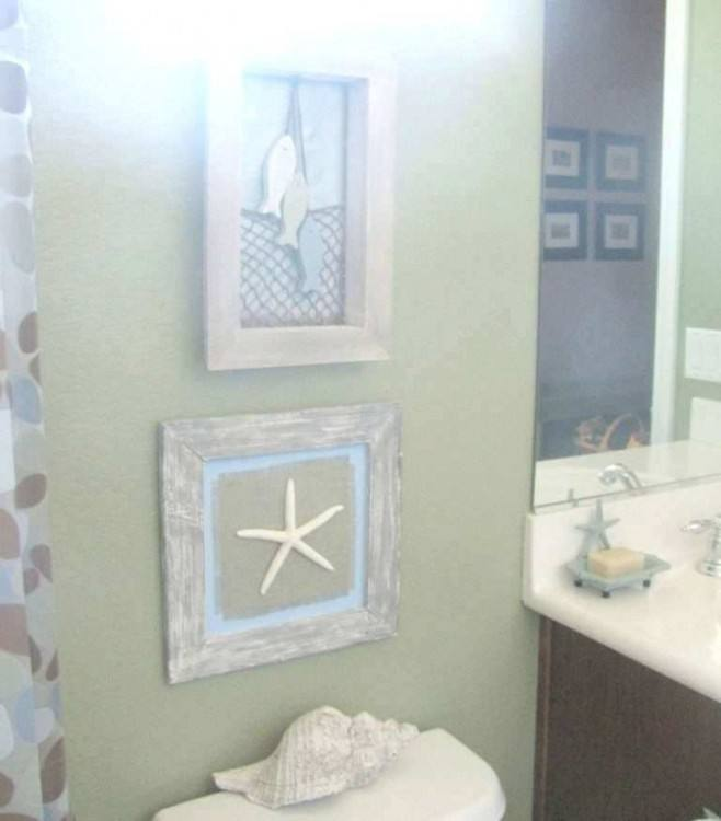 pictures for bathroom wall decor large size of wall themed wall art  nautical bathroom wall art